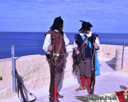 6 Junio Torre Vignacourt Malta (14)