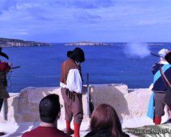 6 Junio Torre Vignacourt Malta (15)
