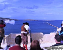 6 Junio Torre Vignacourt Malta (16)