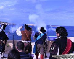 6 Junio Torre Vignacourt Malta (17)