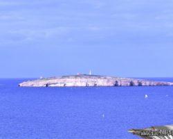 6 Junio Torre Vignacourt Malta (19)