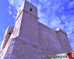 6 Junio Torre Vignacourt Malta (2)