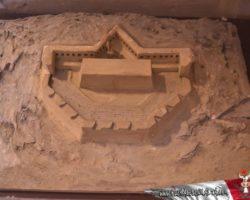 6 Junio Torre Vignacourt Malta (20)