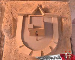 6 Junio Torre Vignacourt Malta (22)
