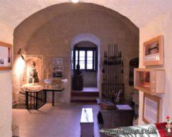 6 Junio Torre Vignacourt Malta (23)