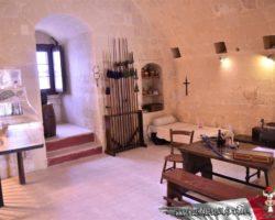 6 Junio Torre Vignacourt Malta (24)