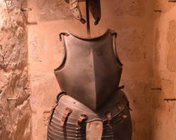 6 Junio Torre Vignacourt Malta (25)