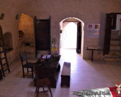 6 Junio Torre Vignacourt Malta (26)