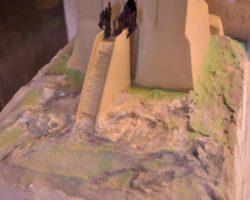 6 Junio Torre Vignacourt Malta (28)