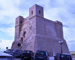 6 Junio Torre Vignacourt Malta (29)