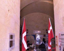 6 Junio Torre Vignacourt Malta (3)
