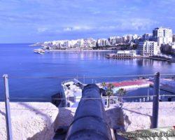 6 Junio Torre Vignacourt Malta (4)