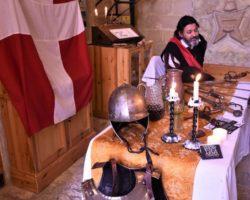 6 Junio Torre Vignacourt Malta (5)