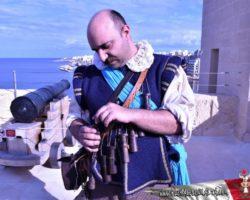 6 Junio Torre Vignacourt Malta (7)