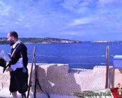 6 Junio Torre Vignacourt Malta (8)