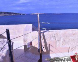 6 Junio Torre Vignacourt Malta (9)