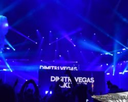 6. 27 Junio Isle of MTV Malta 2018 Dimitri Vegas & Like Mike (26)
