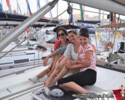 7 Junio Pageant of the Seas 2018 Malta (13)