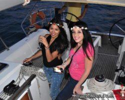 7 Junio Pageant of the Seas 2018 Malta (22)
