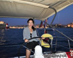 7 Junio Pageant of the Seas 2018 Malta (26)