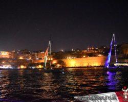 7 Junio Pageant of the Seas 2018 Malta (31)