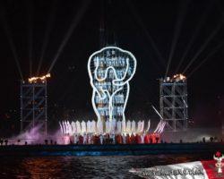 7 Junio Pageant of the Seas 2018 Malta (50)