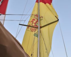 7 Junio Pageant of the Seas 2018 Malta (7)