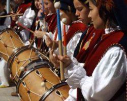 Abril MEDIEVAL MDINA FESTIVAL 2015 (60)
