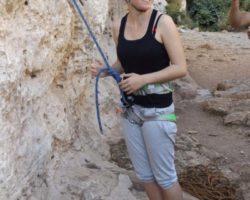 Agosto Curso escalada Malta (16)