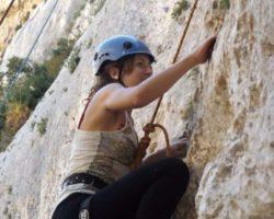 Agosto Curso escalada Malta (24)