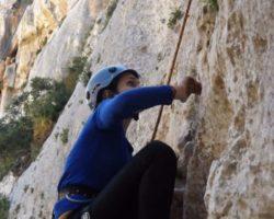 Agosto Curso escalada Malta (36)