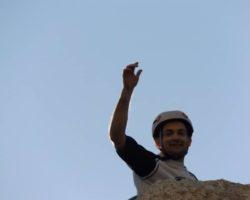 Agosto Curso escalada Malta (37)