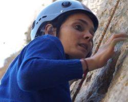 Agosto Curso escalada Malta (38)
