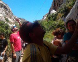 Agosto Curso escalada Malta (49)