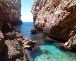Agosto Curso escalada Malta (53)