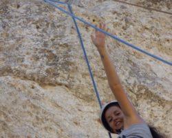 Agosto Curso escalada Malta (72)