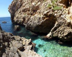 Agosto Curso escalada Malta (94)