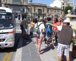 Erasmus desde Bari MOSTA Rotunda Abril 2013 (10)