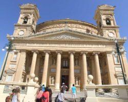 Erasmus desde Bari MOSTA Rotunda Abril 2013 (11)