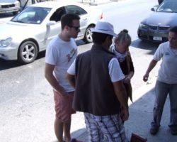 Erasmus desde Bari MOSTA Rotunda Abril 2013 (3)