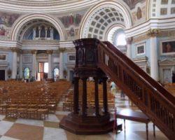 Erasmus desde Bari MOSTA Rotunda Abril 2013 (8)