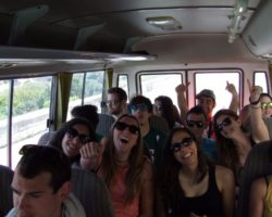 Erasmus desde Bari MOSTA Rotunda Abril 2013 (9)