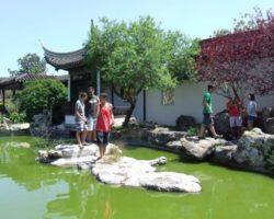 Erasmus desde Bari chinese garden santa lucija Abril 2013 (12)