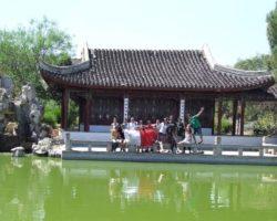Erasmus desde Bari chinese garden santa lucija Abril 2013 (21)