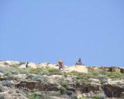 Gozo y Comino (Abril 2013) (100)