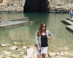 Gozo y Comino (Abril 2013) (101)