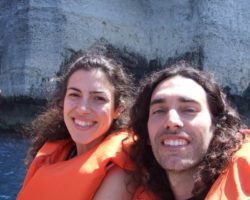 Gozo y Comino (Abril 2013) (104)