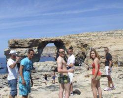 Gozo y Comino (Abril 2013) (109)