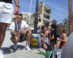 Gozo y Comino (Abril 2013) (111)