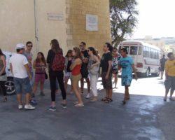 Gozo y Comino (Abril 2013) (113)